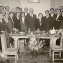 1954: Η αντιδεξιά συμμαχία