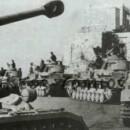 Η γερμανική εισβολή στην ανοχύρωτη Αθήνα τον Απρίλιο του '41