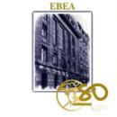 80 ΧΡΟΝΙΑ ΕΒΕΑ (1919-1999)