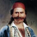 Ο πρώτος ελληνικός Προϋπολογισμός  με τη βοήθεια του Οδυσσέα Ανδρούτσου