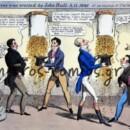 Ο Προϋπολογισμός του Καποδίστρια  και τα «Δάνεια της Αγγλίας» που ήταν δυσβάσταχτα