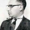 Γεώργιος Πλυτάς (1910-1997)