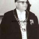 Δημήτριος Ρίτσος (1912-1988)