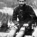Ο μαρτυρικός θάνατος του οπλαρχηγού Τέλλου Άγρα το 1907