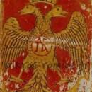 Ο Κόντε Νικόλα Καπόνε Νεμάνια  που διεκδικούσε Ηπειρο και Θεσσαλία