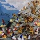 Η κατάληψη της Χειμάρρας παραμονή Χριστουγέννων του 1940  και οι ήρωες του έπους