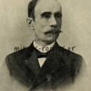 H φορολογία την Πρωτοχρονιά του 1901  από τον υπουργό Οικονομικών Ανάργυρο Σιμόπουλο
