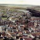 Η γιγάντια επιχείρηση κτηματογράφησης των Αθηνών  στη δεκαετία 1920