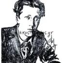 Ο φιλέλληνας Βρετανός ποιητής Ρούπερτ Μπρουκ