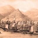 Όταν η Αθήνα «ζήλευε» την Ερμούπολη της Σύρου
