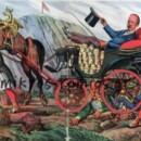 Tα «διόδια των φόρων» στις εισόδους πόλεων.  Οι αντιδράσεις από το χαράτσι που έριξαν τον Χαρίλαο Τρικούπη!