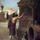 Ο φιλόσοφος Διογένης στα αγγλικά δικαστήρια
