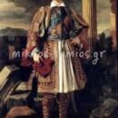 Ο βασιλιάς Όθων ακύρωσε χορό προς τιμήν του για λόγους οικονομίας