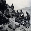 1922: Η δύσκολη εκστρατεία και η αλληλεγγύη  που δείχνουν πάντα οι Έλληνες