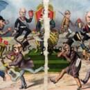 Εκλογές με «Εληά» και «Κορδόνι» στα χρόνια της βασιλείας του Γεωργίου Α'