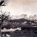 Το νυφοπάζαρο στο Παγκράτι της δεκαετίας του 1930 και τα ουζερί με άρωμα Μικράς Ασίας