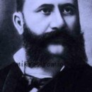 ΟΛΥΜΠΙΑΚΕΣ ΔΙΑΔΡΟΜΕΣ. Iωάννης Φωκιανός, ο κορυφαίος Έλληνας γυμναστής του 19ου αιώνα