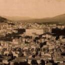 ΟΛΥΜΠΙΑΚΕΣ ΔΙΑΔΡΟΜΕΣ.  Εις το κλεινόν άστυ το 1896 (B'μέρος)