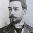 ΟΛΥΜΠΙΑΚΕΣ ΔΙΑΔΡΟΜΕΣ. Αγώνες σκοπευτικοί και οπλομαχητικής το 1896
