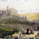 Το νερό νεράκι έλεγαν οι Αθηναίοι το 1832