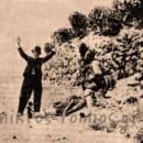 Ο «Έλληνας Σαρλώ» Κίμων Σπαθόπουλος
