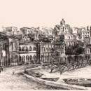 90 Xρόνια από τη Μικρασιατική Καταστροφή. Επιστροφή στη Σμύρνη