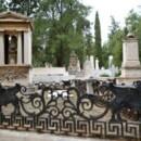 Επίσκεψη Συλλόγου Φίλων  στο Κοιμητήριο Αναστάσεως Δήμου Πειραιως