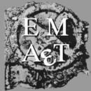 Διάλεξη με θέμα «Εργαστήριο τήξεως μεταλλεύματος στο «Αρύ» Λαυρεωτικής»