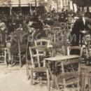 Οι πρώτοι «γίγαντες» σε μαγαζιά των Αθηνών