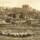 Οι κτηματίες των Αθηνών έριχναν φόλες στα πρόβατα πριν από 140 χρόνια