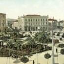 Η μεταμεσονύκτια ζωή των Αθηνών  και τα «κακόφημα» στέκια της στα τέλη του 19ου αιώνα