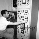 Ραδιοφωνικές διαδρομές από το Βοτανικό στο Ζάππειο