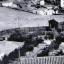 Τα λαϊκά θέατρα στην Αθήνα στις αρχές του 20ού αιώνα
