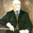 Προσφυγόπουλο της Επανάστασης του 1821 ο πρώτος Έλληνας βουλευτής στο Αμερικανικό Κογκρέσο