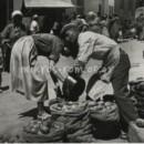 Όταν γεννήθηκαν οι λαϊκές αγορές το 1929  για να χτυπηθούν οι κερδοσκόποι