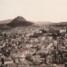 Η Αθήνα στα τέλη του 19ου αιώνα: «Γέφυρα» προόδου και πολιτισμού ανατολής και δύσης