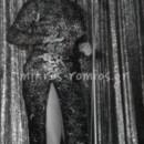 Το σκαμπίλι της Σπεράντζας Βρανά στον τροχονόμο Θύμιο