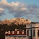Φωτογραφική έκθεση του Μουσείου της Πόλεως των Αθηνών- Ιδρύματος Βούρου Ευταξία στο Stadtmuseum Düsseldorf