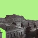 ΠΟΛ(ε)ΙΣ – Δωρεάν Είσοδος και Ξεναγήσεις στο Μουσείο της Πόλεως των Αθηνών