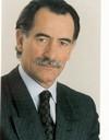 Αντώνης Τρίτσης (1937-1992)