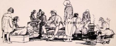 ΧΡΙΣΤΟΥΓΕΝΝΑ_1922