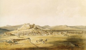 AΘHNA_1845