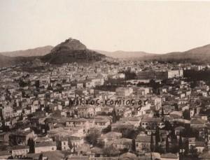 ΑΘΗΝΑ_1890