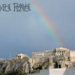 akropoli_19_sep_16_1