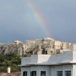 akropoli_19_sep_16_2